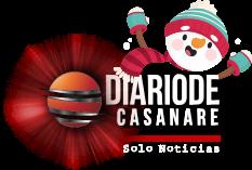 DIARIO DE CASANARE – SOLO NOTICIAS